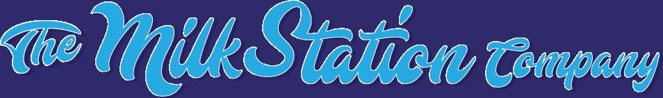Milkstation logo